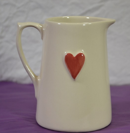 Red-Heart-Jug1