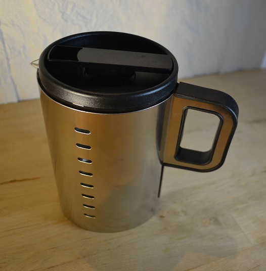 Neo Coffee Plunger 800ml