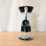 Handground Precision Coffee Maker - Black